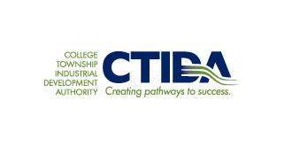 resources_CTIDA-330x165