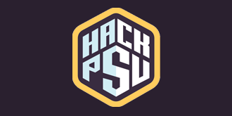 resources_HACK-330x165