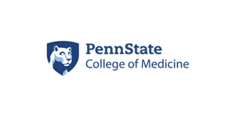 resources_PSU_hershey-college-of-medicine-330x165