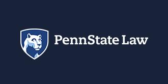 resources_PSU_law-entrepreneur-assistance-clinic-330x165