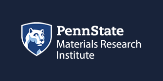 resources_PSU_materials-research-institute-330x165