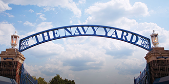 resources_PSU_navy-yard-330x165