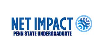 resources_PSU_net-impact-undergraduate-330x165