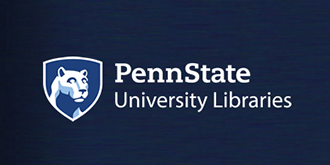 resources_PSU_patent-and-trademark-resource-center-330x165
