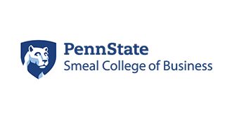 resources_PSU_smeal-college-apex-program-330x165