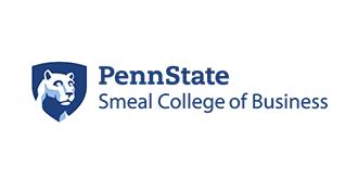 resources_PSU_smeal-college-idea-pitch-330x165