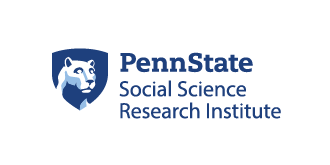 resources_PSU_social-science-research-institute-330x165