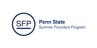 resources_PSU_summer-founders-program-330x165