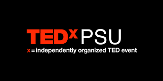resources_PSU_tedxpsu-330x165