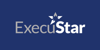 resources_execustar-330x165