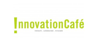 resources_innovation_cafe-330x165