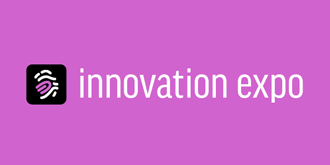 resources_innovation_expo-330x165