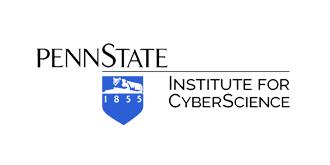 resources_institute_cyber_sci-330x165