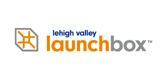 resources_launchbox_lehigh-330x165