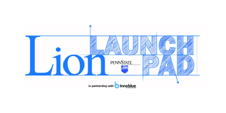 resources_lion_launchpad-330x165