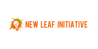 resources_new_leaf-330x165