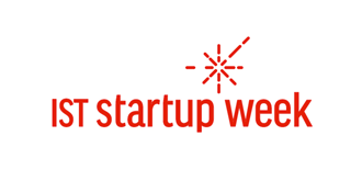 resources_startup_week-330x165