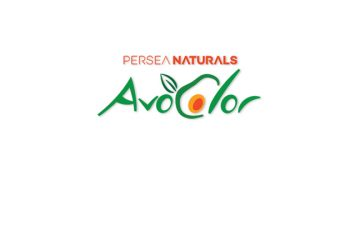Avocolor logo 848x584