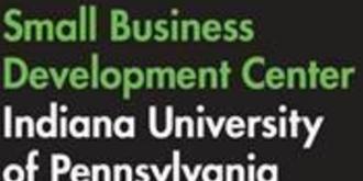Indiana-University-of-Pennsylvania-Resized-330x165