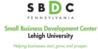 Lehigh-SBDC-330x165
