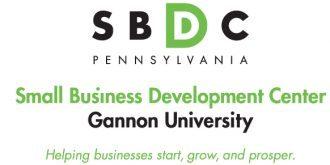 SBDC-Gannon-Logo-330x165
