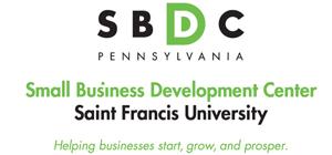 Saint-Francis-University-SBDC