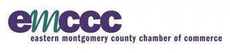 rsz_1eastern_montgomery_county_chamber_of_commerce-330x77