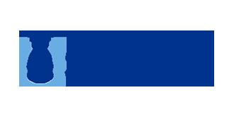 1855-capital-logo-330x165