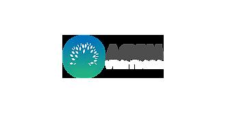 AGSM-Ventures-logo-330x165