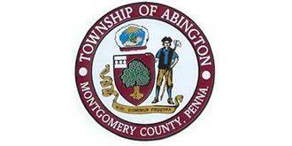 Abington-Township-seal-330x165