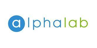 Alpha-Lab-logo-330x165