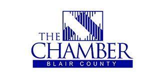 Blair-chamber-logo-330x165