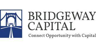 Bridgeway-Capital-Logo-330x165