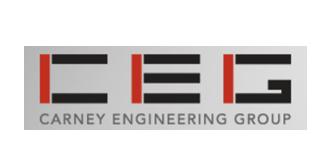 Carney-Engineering-Group-logo-1-330x165