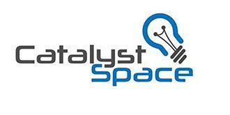 Catalyst-Space-Logo-330x165