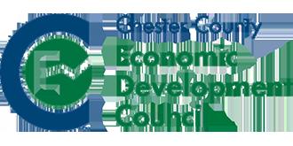 Chester-County-Economic-Development-Council-logo-330x165