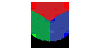 Fab-lab-logo-330x165