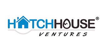Hatchhouse-ventures-logo-330x165
