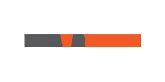 Idea-Foundry-Logo-330x165