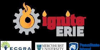 Ignite-Erie-Logo-330x165