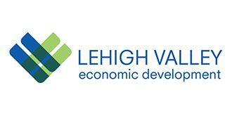 Lehigh-valley-economic-development-corporation-330x165