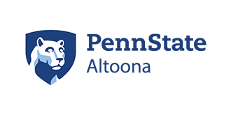 Penn-State-Altoona-Logo-330x165
