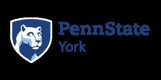 Penn-State-York-logo-330x165