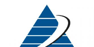 Penn-Venture-Partners-logo-330x165