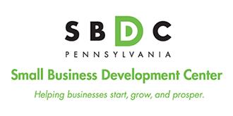Pennsylvania-SBDC-logo-1-330x165