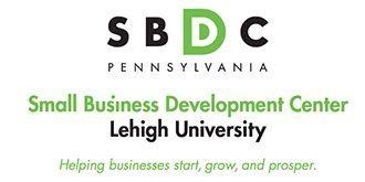 SBDC-Lehigh-330x165