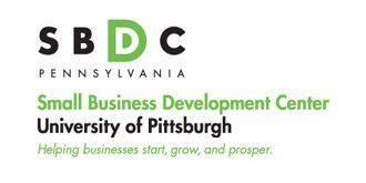 SBDC-University-of-Pittsburgh-330x165