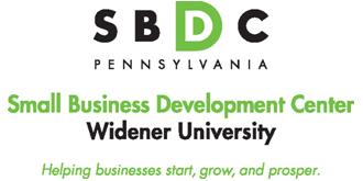 SBDC-Widener-330x165