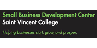 Saint-Vincent-SBDC-logo-1-330x165