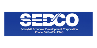 Schuylkill-economic-development-corporation-330x165